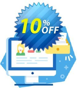 10% OFF] Redmineup Coupon Codes 2019, September Tracked