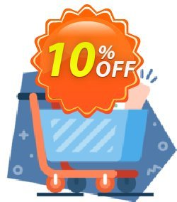 Redmine Products plugin Coupon, discount Redmine Products plugin Super sales code 2020. Promotion: excellent deals code of Redmine Products plugin 2020