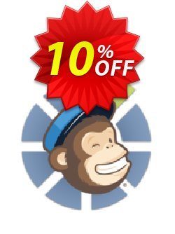 Redmine MailChimp plugin Coupon, discount Redmine MailChimp plugin excellent promotions code 2019. Promotion: excellent promotions code of Redmine MailChimp plugin 2019