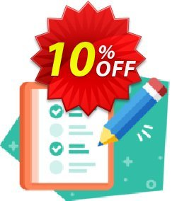 Redmine Checklists plugin Coupon, discount Redmine Checklists plugin marvelous offer code 2019. Promotion: marvelous offer code of Redmine Checklists plugin 2019