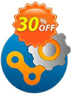 LinkOptimizer Lite Coupon, discount LinkOptimizer Lite staggering deals code 2021. Promotion: staggering deals code of LinkOptimizer Lite 2021
