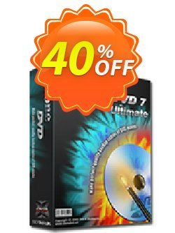 CloneDVD 7 Ultimate lifetime/1 PC Coupon, discount CloneDVD 7 Ultimate lifetime/1 PC excellent offer code 2021. Promotion: excellent offer code of CloneDVD 7 Ultimate lifetime/1 PC 2021