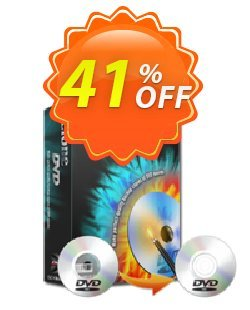 CloneDVD DVD Copy 2 years/1 PC Coupon, discount CloneDVD DVD Copy 2 years/1 PC exclusive discount code 2021. Promotion: exclusive discount code of CloneDVD DVD Copy 2 years/1 PC 2021
