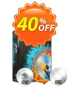 CloneDVD DVD Copy 4 years/1 PC Coupon, discount CloneDVD DVD Copy 4 years/1 PC wonderful discounts code 2021. Promotion: wonderful discounts code of CloneDVD DVD Copy 4 years/1 PC 2021