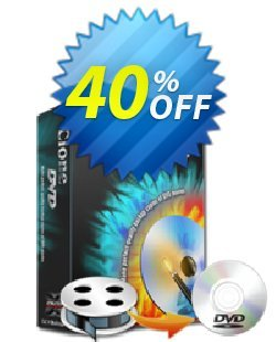 CloneDVD DVD Creator 3 years/1 PC Coupon, discount CloneDVD DVD Creator 3 years/1 PC marvelous promo code 2021. Promotion: marvelous promo code of CloneDVD DVD Creator 3 years/1 PC 2021