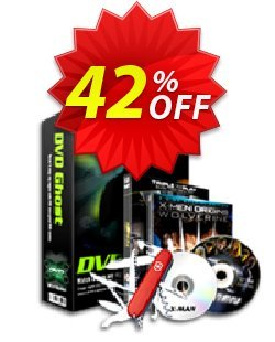 DVD Ghost lifetime/1 PC Coupon, discount DVD Ghost lifetime/1 PC excellent discounts code 2021. Promotion: excellent discounts code of DVD Ghost lifetime/1 PC 2021