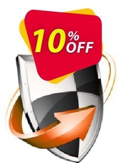 SilverSHielD Enterprise License Coupon, discount SilverSHielD Enterprise License best deals code 2019. Promotion: best deals code of SilverSHielD Enterprise License 2019