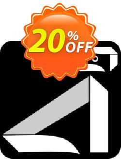 Deep FX Studio Professional Coupon, discount Deep FX Studio Professional Best sales code 2021. Promotion: Best sales code of Deep FX Studio Professional 2021