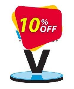 Vset3D Pro Coupon, discount Vset3D Pro Big offer code 2021. Promotion: Big offer code of Vset3D Pro 2021