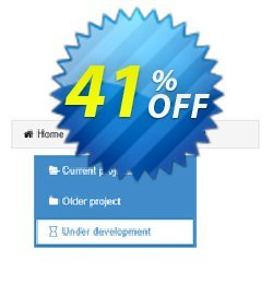 Tooltip Menu Extension for WYSIWYG Web Builder Coupon, discount Tooltip Menu Extension for WYSIWYG Web Builder special offer code 2019. Promotion: hottest deals code of Tooltip Menu Extension for WYSIWYG Web Builder 2019