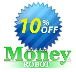Money Robot Submitter Coupon, discount Money Robot Submitter - Seo Software Lifetime license best discounts code 2019. Promotion: best discounts code of Money Robot Submitter - Seo Software Lifetime license 2019