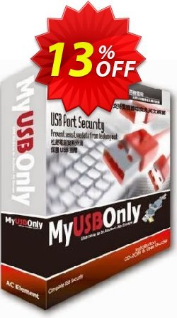 MyUSBOnly Cloud Edition Coupon, discount MyUSBOnly Cloud Edition - 2 Years special deals code 2021. Promotion: special deals code of MyUSBOnly Cloud Edition - 2 Years 2021