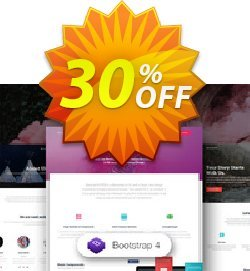 Material Kit + Dashboard PRO Bundle Extended License Coupon, discount Material Kit + Dashboard PRO Bundle Extended License wonderful discount code 2020. Promotion: wonderful discount code of Material Kit + Dashboard PRO Bundle Extended License 2020