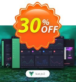 Vue Black Dashboard PRO Coupon, discount Vue Black Dashboard PRO Impressive offer code 2020. Promotion: dreaded discounts code of Vue Black Dashboard PRO 2020