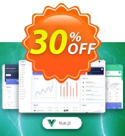 Vue Argon Dashboard PRO Coupon, discount Vue Argon Dashboard PRO Big promo code 2020. Promotion: exclusive sales code of Vue Argon Dashboard PRO 2020