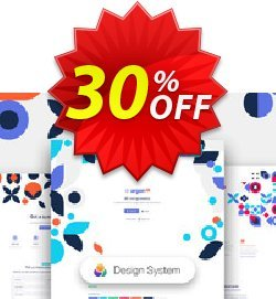 Argon Design System PRO Coupon, discount Argon Design System PRO Awesome deals code 2020. Promotion: Awesome deals code of Argon Design System PRO 2020