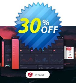 Black Dashboard PRO Angular Coupon, discount Black Dashboard PRO Angular Marvelous sales code 2020. Promotion: Marvelous sales code of Black Dashboard PRO Angular 2020