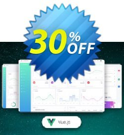 Vue White Dashboard PRO Coupon, discount Vue White Dashboard PRO Amazing discounts code 2020. Promotion: Amazing sales code of Vue White Dashboard PRO 2020