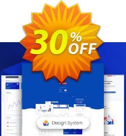Impact Design System PRO Coupon, discount Impact Design System PRO Wondrous offer code 2020. Promotion: Wondrous offer code of Impact Design System PRO 2020