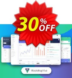 BootstrapVue Argon Dashboard PRO Coupon, discount BootstrapVue Argon Dashboard PRO Awful sales code 2020. Promotion: Awful sales code of BootstrapVue Argon Dashboard PRO 2020