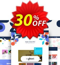 Argon Ghost PRO Coupon, discount Argon Ghost PRO Formidable offer code 2021. Promotion: Formidable offer code of Argon Ghost PRO 2021