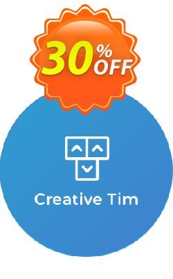 Creative Tim React Stack Black Friday Coupon, discount React Stack BF Amazing promo code 2021. Promotion: Amazing promo code of React Stack BF 2021