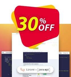 Headless CMS with Laravel JSON:API Coupon, discount Headless CMS with Laravel JSON:API Hottest sales code 2021. Promotion: Hottest sales code of Headless CMS with Laravel JSON:API 2021