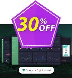 Vue Black Dashboard PRO Laravel Coupon, discount Vue Black Dashboard PRO Laravel Hottest deals code 2021. Promotion: Hottest deals code of Vue Black Dashboard PRO Laravel 2021