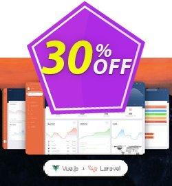 Vue Now UI Dashboard PRO Laravel Coupon, discount Vue Now UI Dashboard PRO Laravel Amazing discounts code 2021. Promotion: Amazing discounts code of Vue Now UI Dashboard PRO Laravel 2021
