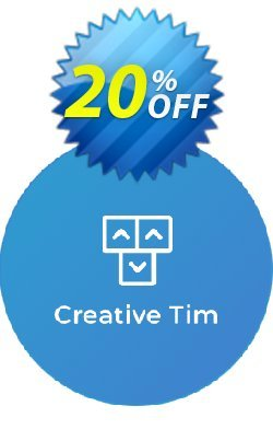 React Native and Flutter Bundle Coupon, discount React Native and Flutter Bundle Stirring discounts code 2021. Promotion: Stirring discounts code of React Native and Flutter Bundle 2021