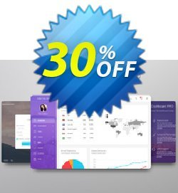 Light Bootstrap Dashboard Pro Coupon, discount Light Bootstrap Dashboard Pro Super sales code 2020. Promotion: hottest discount code of Light Bootstrap Dashboard Pro 2020