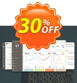 Paper Dashboard PRO Coupon, discount Paper Dashboard PRO Wondrous discounts code 2020. Promotion: amazing deals code of Paper Dashboard PRO 2020