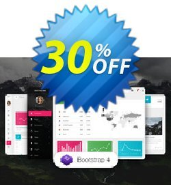 Material Dashboard Pro BS4 Coupon, discount Material Dashboard Pro BS4 Excellent discount code 2020. Promotion: awful promotions code of Material Dashboard Pro BS4 2020