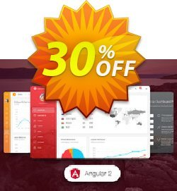 Light Bootstrap Dashboard Pro Angular 2 Coupon, discount Light Bootstrap Dashboard Pro Angular 2 Special discount code 2020. Promotion: wonderful promotions code of Light Bootstrap Dashboard Pro Angular 2 2020
