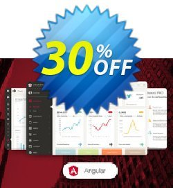 Paper Dashboard PRO Angular Coupon, discount Paper Dashboard PRO Angular Wondrous deals code 2020. Promotion: amazing promo code of Paper Dashboard PRO Angular 2020