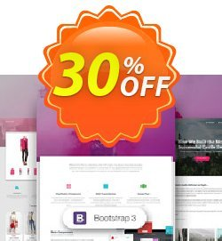 Material Kit PRO - Bootstrap 3 Coupon, discount Material Kit PRO - Bootstrap 3 awful sales code 2020. Promotion: awful sales code of Material Kit PRO - Bootstrap 3 2020