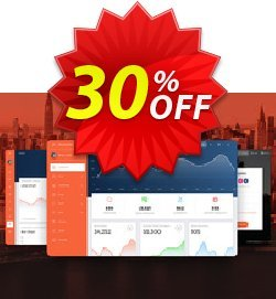 Now UI Dashboard PRO Coupon, discount Now UI Dashboard PRO Staggering discounts code 2020. Promotion: impressive deals code of Now UI Dashboard PRO 2020