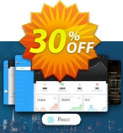 Now UI Dashboard PRO React Coupon, discount Now UI Dashboard PRO React Special discounts code 2020. Promotion: wonderful deals code of Now UI Dashboard PRO React 2020