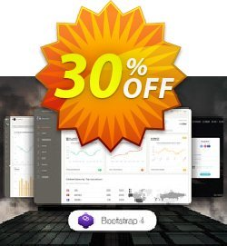 Paper Dashboard 2 PRO Coupon, discount Paper Dashboard 2 PRO Imposing offer code 2020. Promotion: formidable discounts code of Paper Dashboard 2 PRO 2020