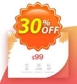 Big Bundle Summer Sale Coupon, discount Big Bundle Summer Sale special promo code 2020. Promotion: special promo code of Big Bundle Summer Sale 2020