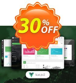 Vue Material Dashboard PRO Coupon, discount Vue Material Dashboard PRO Stunning sales code 2020. Promotion: stirring discount code of Vue Material Dashboard PRO 2020