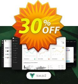 Vue Paper Dashboard 2 PRO Coupon, discount Vue Paper Dashboard 2 PRO Awful offer code 2020. Promotion: super discounts code of Vue Paper Dashboard 2 PRO 2020