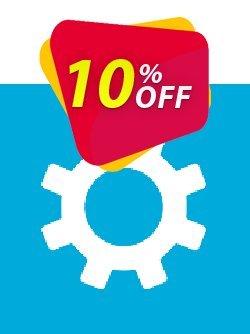 Simplex OPC UA Client SDK Coupon, discount Simplex OPC UA Client SDK fearsome discount code 2020. Promotion: fearsome discount code of Simplex OPC UA Client SDK 2020