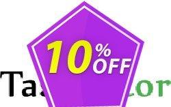 TaskGator Coupon, discount TaskGator special sales code 2020. Promotion: special sales code of TaskGator 2020