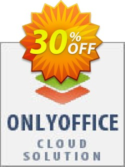 21-30 users - inc. 60 GB file storage - Office Edition Monthly Subscription* Coupon, discount 21-30 users (inc. 60 GB file storage) - Office Edition Monthly Subscription* big sales code 2020. Promotion: big sales code of 21-30 users (inc. 60 GB file storage) - Office Edition Monthly Subscription* 2020