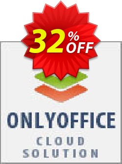 6-10 users - inc. 20 GB file storage - Office Edition Monthly Subscription* Coupon, discount 6-10 users (inc. 20 GB file storage) - Office Edition Monthly Subscription* formidable offer code 2020. Promotion: formidable offer code of 6-10 users (inc. 20 GB file storage) - Office Edition Monthly Subscription* 2020