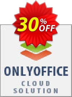 11-20 users - inc. 40 GB file storage - Office Edition One Year Subscription* Coupon, discount 11-20 users (inc. 40 GB file storage) - Office Edition One Year Subscription* impressive discounts code 2020. Promotion: impressive discounts code of 11-20 users (inc. 40 GB file storage) - Office Edition One Year Subscription* 2020