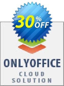 3-5 users - inc. 10 GB file storage - Office Edition One Year Subscription* Coupon, discount 3-5 users (inc. 10 GB file storage) - Office Edition One Year Subscription* fearsome deals code 2019. Promotion: fearsome deals code of 3-5 users (inc. 10 GB file storage) - Office Edition One Year Subscription* 2019