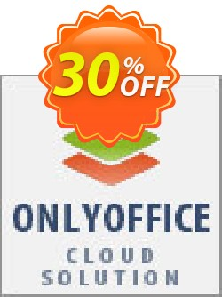 31-50 users - inc. 100 GB file storage - Office Edition Monthly Subscription* Coupon, discount 31-50 users (inc. 100 GB file storage) - Office Edition Monthly Subscription* stirring deals code 2019. Promotion: stirring deals code of 31-50 users (inc. 100 GB file storage) - Office Edition Monthly Subscription* 2019
