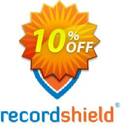 RecordShield - Video Encryption and Distribution Coupon, discount RecordShield - Video Encryption and Distribution fearsome discounts code 2020. Promotion: fearsome discounts code of RecordShield - Video Encryption and Distribution 2020